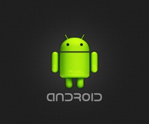 Android002